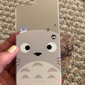 Casetify phone case inserts